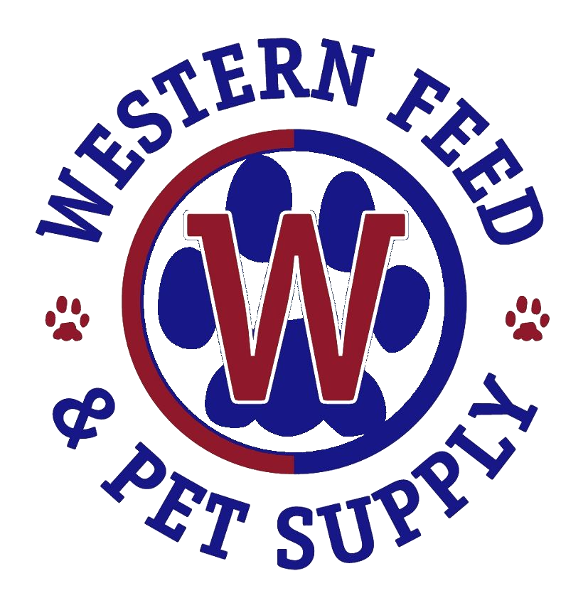 Western Feed and Pet Supply ...